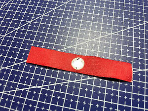 1/6 Scale Action Figure Accessory WWII Armband for Dragon Hot Toys DID