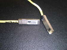 CISCO SYSTEMS CAB-SFP-50CM V01 PID VID 72-4254-01 >