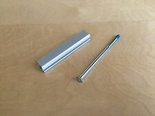 Bose Extension Arm for UB-20 Wall Ceiling Mounts / Brackets - Silver