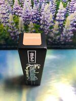 THUNDERSTRUCK Kat Von D Everlasting Glimmer Veil Liquid Lipstick 5.5 ml .18 oz