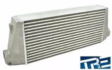 "Treadstone TR1045 Intercooler 860HP 10.5"" 11"" mustang evo honda"