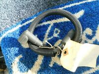 FORD ESCORT MK3 RS TURBO COIL LEAD NOS GENUINE FORD