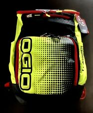 Ironman Eagleman 70.3 Triathlon Ogio C-4 Compete Series Backpack *New w/ Tags*