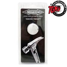 Genuine Stiletto Tbii15 Replacement Hammer Head Kit 15oz Tibone Smooth Face TBSR