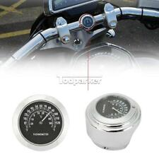 Motorcycle Thermometer for Kawasaki VN Vulcan Classic Nomad Drifter 1500