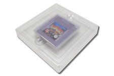 10 X Nintendo Gameboy Classic / Color INLAY / INSERT