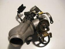 Einspritzanlage Drosselklappe Drosseleinheit Buell Firebolt XB-9R, XB1, 02-04