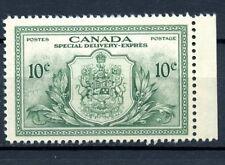 Canada MNH #E11 Special Delivery 1946 VF Centering K333