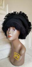 Women's Amy Downs New York Eccentric Hat