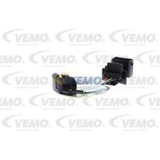 VEMO Sensor, Zündimpuls V10-72-1112 AUDI A4 SEAT SKODA VW GOLF POLO PASSAT T4