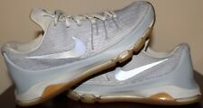 Big Kids Size 5.5Y Authentic Nike Gs Kd Kevin Durant 8 Easter Basketball Shoes