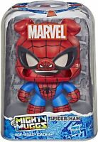 Marvel Mighty Muggs Spider-Ham #25, Ages 6 and up