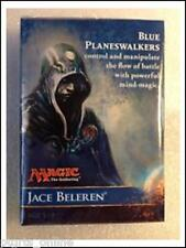 MTG 2012 Jace Beleren Quick Start Ready To Play 30 Card Deck Factory Sealed