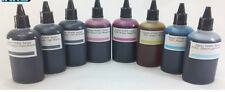 NON-OEM Compatible Bulk Refill INK For Epson R2400 CISS