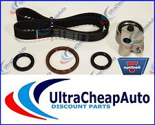 TIMING BELT KIT  TOYOTA HILUX, PRADO & SURF,3.0L,4CYL 1KZ-TE ENGINE,167 #KIT153