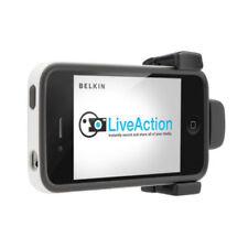 Altri accessori iPhone fotocamere per cellulari e palmari