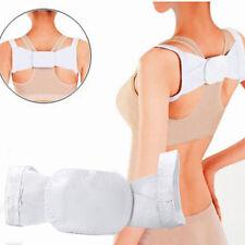 Nylon Back Braces/Supports Sleeves