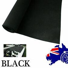 Sold By Meter Marine Boat Carpet Auto Garage Floor Underlay Outdoor Mat 2M Wide