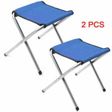 Folding Chair Outdoor Mini Picnic Stable Dining Chair Indoor Camping Furniture