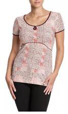 Neu ❤️Vive Maria❤️Gr. S - 34/36 Pretty Heart Top , Shirt
