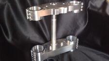 TRIUMPH Speed Triple Daytona Billet Tenedor Yugo Conversión &