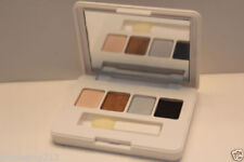 Travel Size Duo Eye Shadows without Custom Bundle
