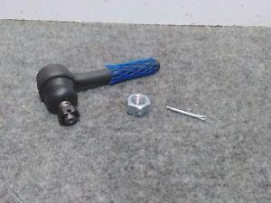 XRF ES3376 Steering Tie Rod End Fits  Nissan Pickup 1995-1997