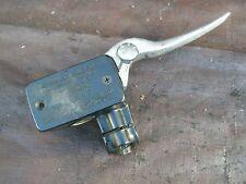 FRont brake master cylinder parts Bandit 1200S GSF Suzuki 03 01 up #N15