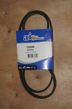 REPLACMENT FOR EXMARK 103-6906 OEM SPEC DRIVE BELT   with KEVLAR