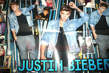 Chaude Justin Bieber xl poster wow sexy Guy. pour ta collection 2016 purpose