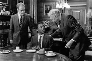 """Eddie Murphy Trading Places 8x12"""" Photo classic pic 177438"""