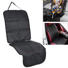 Kinder Kindersitzunterlage Schutzmatte Kids Autositzauflage Ruckenlehnenschutz