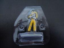 Disney Collector Packs Series 15 Star Wars Rebels Hera Syndulla Mini Figurine