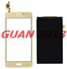 WOW LCD Screen + Touch Digitizer For Samsung Galaxy Grand Prime SM-G531H/DS G531