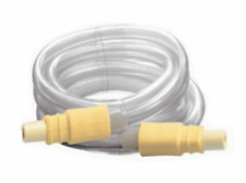Medela PVC Tubing For Swing Breast Pump Replacement