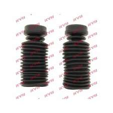 Genuine OE Quality KYB Front Suspension Rubber Buffer - 935308