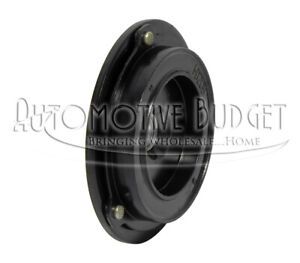 A/C Compressor Clutch Hub for Denso style 10PA and 10S Compressors - NEW