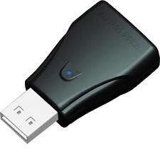 Raccomandata P. - ADATTATORE USB A E-sataUSB TO E-sata ADAPTER ; Posta Raccomand