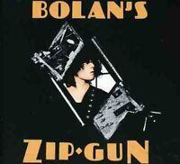 Marc Bolan - Bolans Zip Gun [CD]