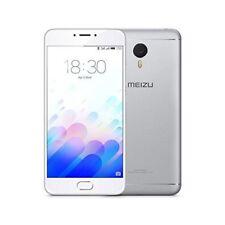 Móviles y smartphones de helio 2 GB