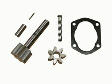 Oil Pump Kit 1955-62 Chevrolet Car & Truck 235 261 NEW