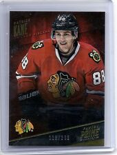 13-14 2013-14 PRIME PATRICK KANE BASE CARD /299 18 CHICAGO BLACKHAWKS