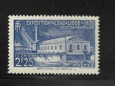 France - 1939. - Mint Never Hinged  - Scott#   388