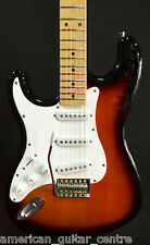 Tokai Chinese Strat Standard Left Handed Electric Guitar