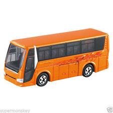 Tomica Mitsubishi Diecast Cars, Trucks & Vans