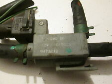 Volvo TURBO Boost Pressure Valve  Control Solenoid  9473212 tested free shipping