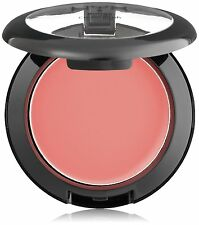 Nyx Rough Cream Blush color Cb05 Glow ( Plummy pink ) Brand New Sealed