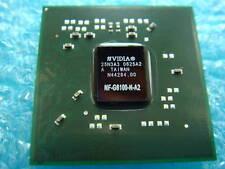 5x NVIDIA NF-G6100-N-A2 BGA Chipset 6100 chip
