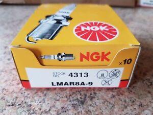 NGK 4313 LMAR8A-9