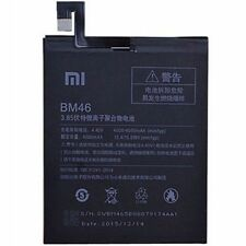 Genuine Replacement Battery For Xiaomi Redmi NOTE 3 BM46 4000mAh 4.4V New